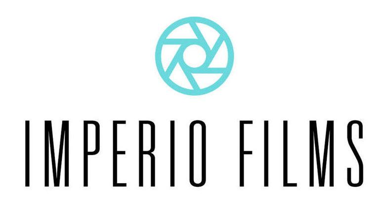 IMPERIO FILMS